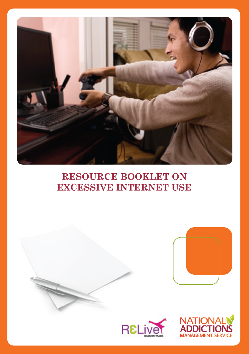 Resource Booklet on Excessive Internet Use (Cover Page).jpg